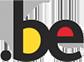 Logo Be